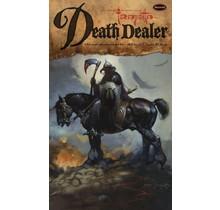 1/10 Frazetta Death Dealer