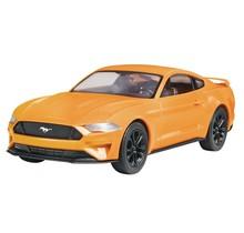 Revell SnapTite 2018 Mustang Model Kit Model Building Kit