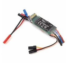 Brushless ESC 230 S V2