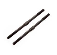 AR330221 Turnbuckle 5x89mm Steel Black Kraton (2)