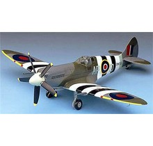 Academy 02157 Spitfire Mk X1vc 1:48 Plastic Kit