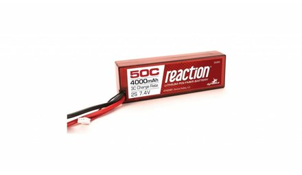 Batteries | Strictly RC Hobbies