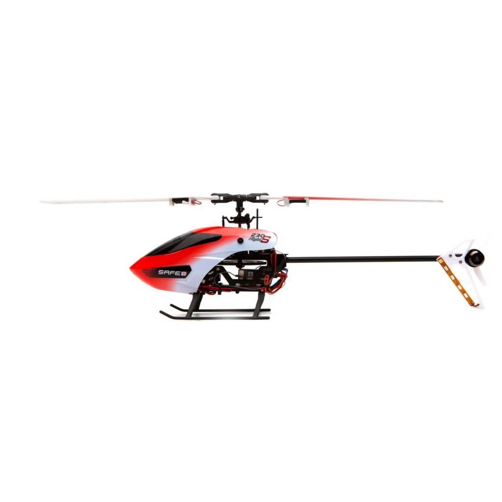 Bnf Helicopter | Strictly RC Hobbies