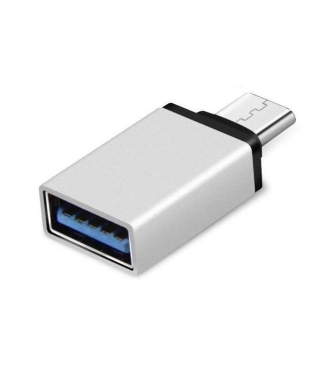 Adaptateur Type C à USB3.0