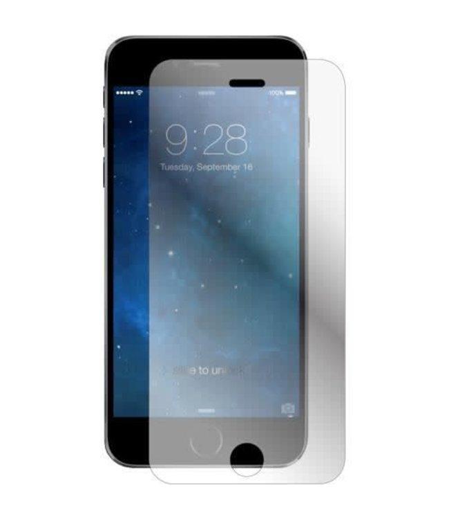 Protecteur écran en verre trempé pour IPhone 6 Plus