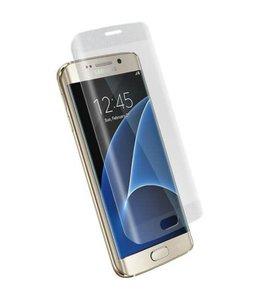 Protecteur écran en verre trempé pour Samsung S7