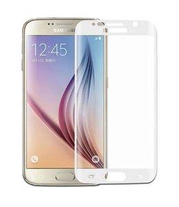 Protecteur écran en verre trempé pour Samsung S7 Edge