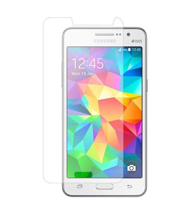 Protecteur écran en verre trempé pour Samsung Galaxy Grand Prime