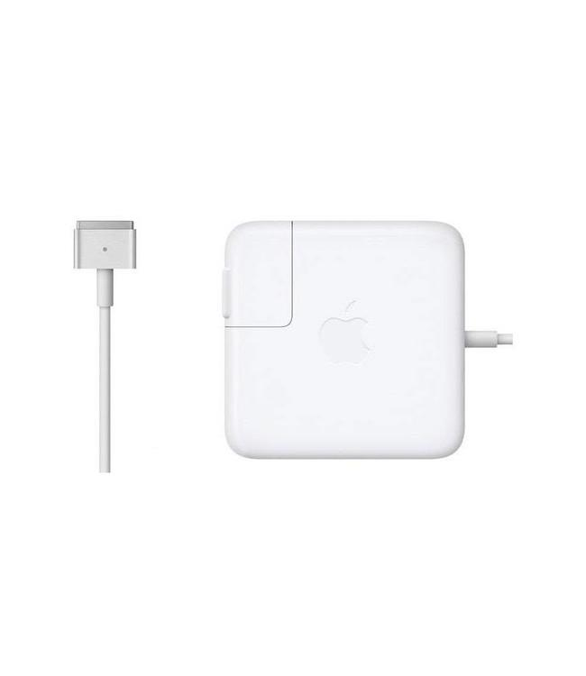 Apple MagSafe2 60W Original + cable