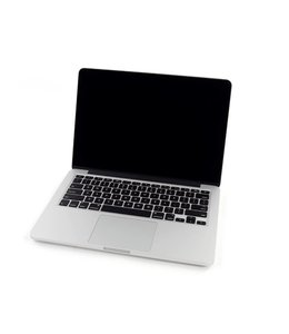 MacBook Pro 13'' Retina (11,1 Late-2013) i5-4288U@2.6Ghz/8Go/256GoSSD