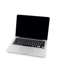 MacBook Pro 13'' Retina (11,1 Late-2013)