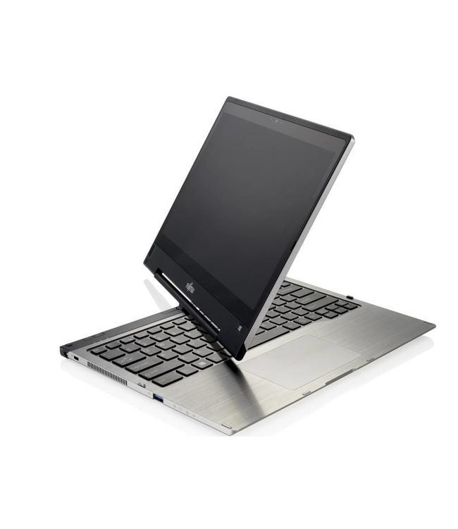 Fujitsu Fujitsu Lifebook T904