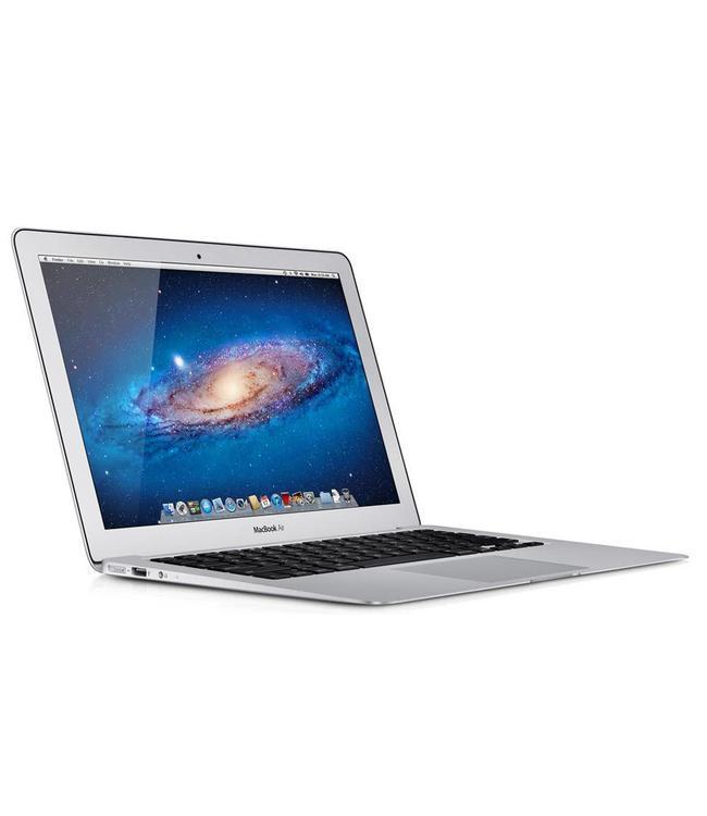MacBook Air 13'' (7,2 Early 2015) I5@1.6Ghz/8Go/128Go SSD