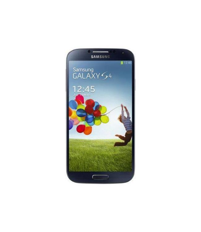 Samsung Galaxy S4 16Go usagé