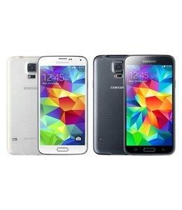 Samsung Galaxy S5 16Go usagé