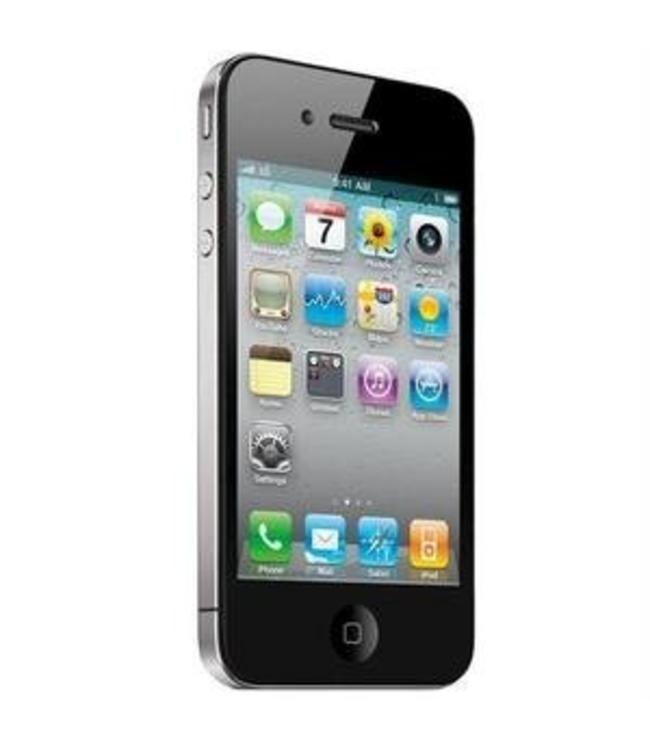 iPhone 4 32Gb usagé