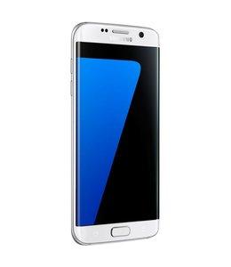 Samsung Galaxy S7 32Go usagé