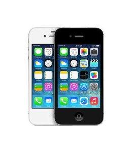 iPhone 4S 16Gbo usagé