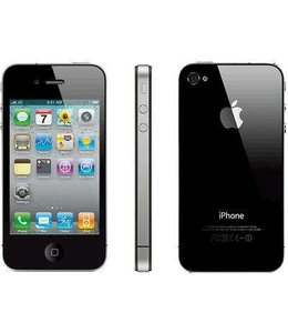 iPhone 4 16Gb usagé