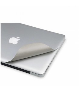 Filme protecteur macbook pro unibody 15.4''