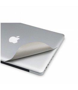 protecting film for macbook pro unibody 15.4''