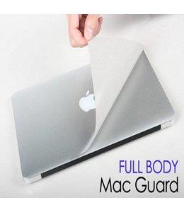 Filme protecteur pour macbook air 13''