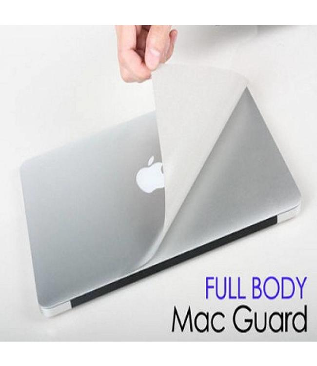 Filme protecteur pour macbook air 13''