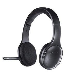 Micro casque Logitech H800 sans fil
