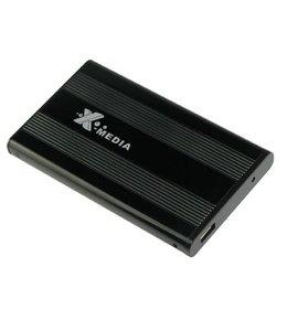 Boitier externe X-Media 2.5'' USB 3.0