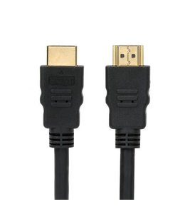 Cable HDMI 2.0 4K 30Hz 50Ft