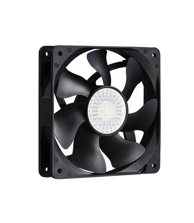 Ventilateur CoolerMaster 80MM