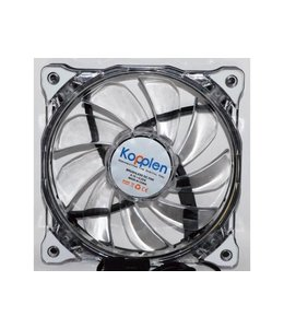 Ventilateur Kopplen 120MM (No LED)