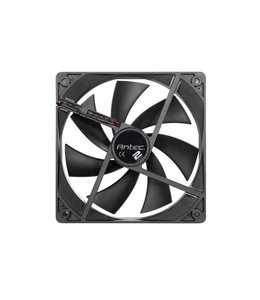 Ventilateur Antec TWOCOOL 120MM