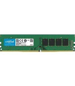 Crucial 8GB DDR4-2666 DIMM