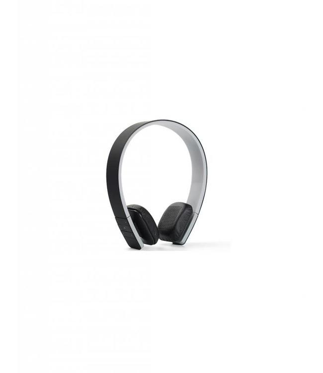 Casque d'écoute Bluetooth Noir