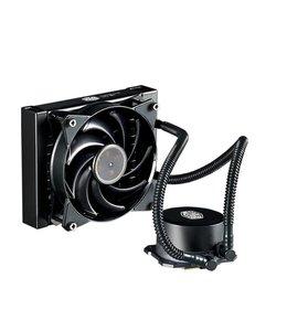 Cooler Master MasterLiquid Lite 120 AIO CPU
