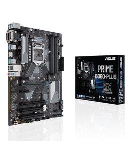 ASUS Prime B360-PLUS (8Gen)
