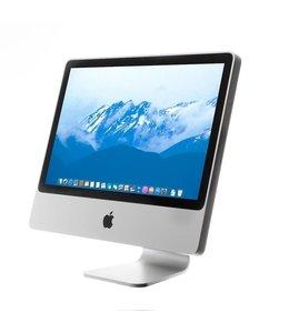 "iMac 20"" (Mid 2009 9,1)"