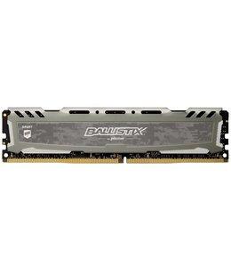 Memory Crucial BLS16G4D26BFSB 16GB DDR4-2666Mhz DIMM