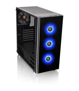 Boitier Thermaltake V200 TG RGB ATX