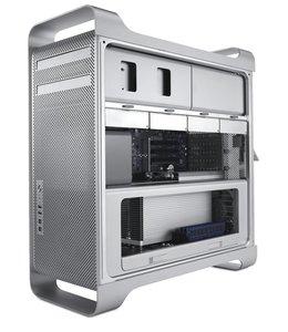 Mac Pro (5,1 Mid 2010)