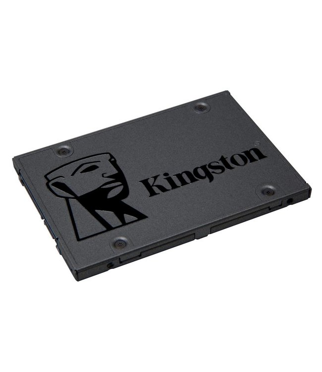 SSD Kingston A400 960Go