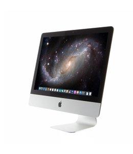 iMac 21.5'' (13,1 Late 2012)