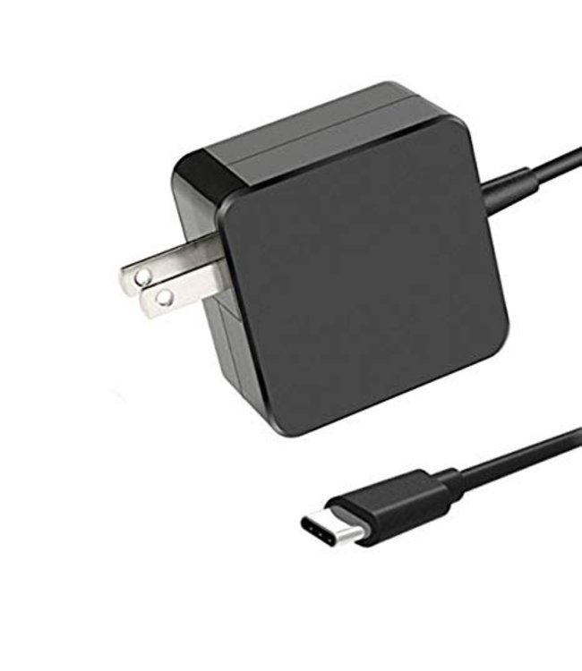 Chargeur Asus Compatible 3.25A Type-C