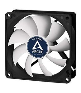 Ventilateur Arctic F9 92mm