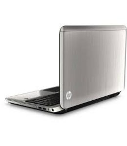 HP HP Pavilion DV6 AMD A6-3420M@1.5Ghz/4Go/320Go/Win10