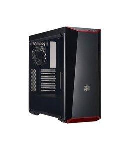 CM MasterBox Lite 5 TG ATX