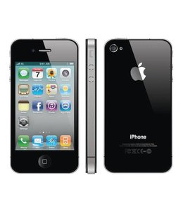 iPhone 4 8Go usagé