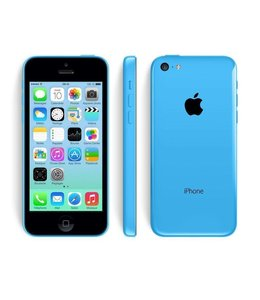 Iphone 5c Usagé