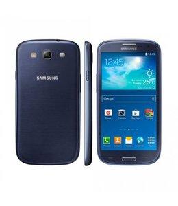 Samsung Galaxy S3 16Go usagé